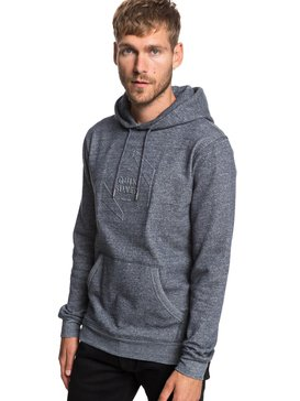 Global Grasp - Hoodie for Men  EQYFT03929
