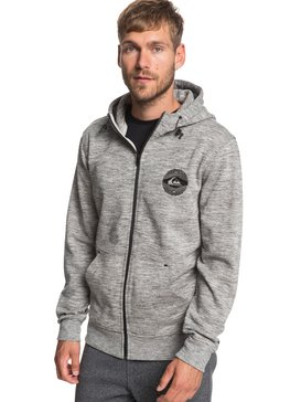 Yattemi - Zip-Up Hoodie for Men  EQYFT03942
