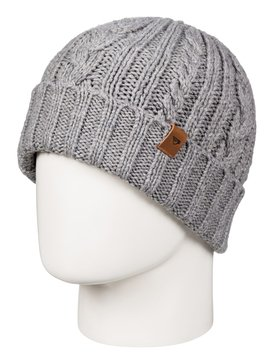 Flynt - Beanie for Men  EQYHA03063