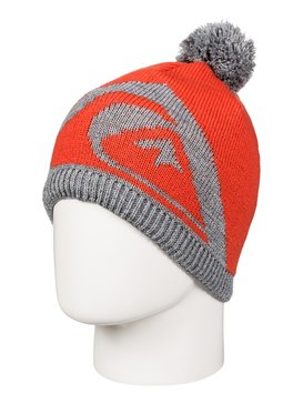 Barrow - Beanie for Men  EQYHA03067