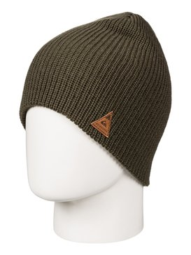 Silas - Beanie for Men  EQYHA03072