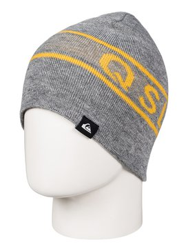Knox , Beanie for Men EQYHA03073