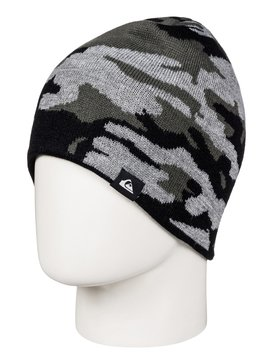 Knox - Beanie for Men  EQYHA03073