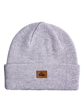Performed , Beanie for Men EQYHA03089