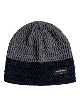 Cushy Color - Beanie  EQYHA03094