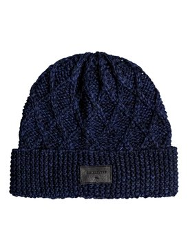 Performed Interest - Beanie for Men  EQYHA03096