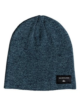 Cushy , Beanie for Men EQYHA03101