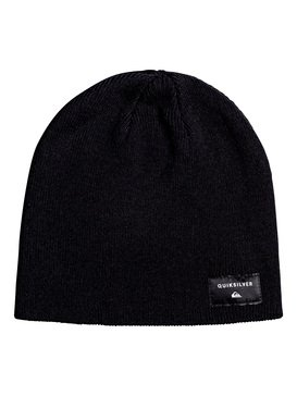 Cushy - Beanie for Men  EQYHA03101