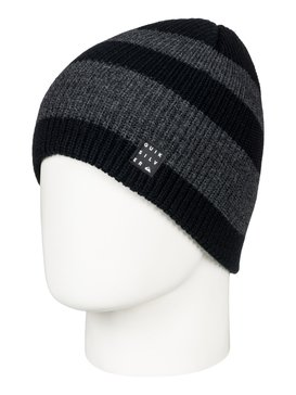 Silas - Beanie for Men  EQYHA03155