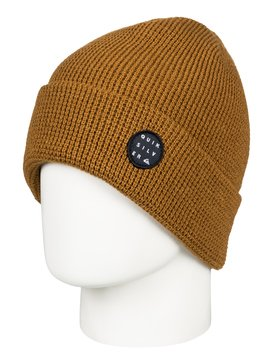 Local - Beanie for Men  EQYHA03161