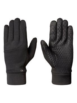 Toonka - Touch Screen Gloves  EQYHN03027
