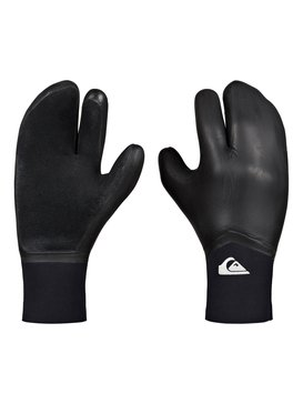 5mm Highline Neogoo - Wetsuit Gloves for Men  EQYHN03034