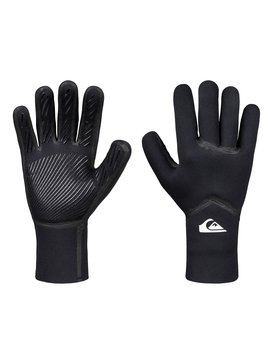 3mm Syncro Plus - Wetsuit Gloves for Men  EQYHN03057