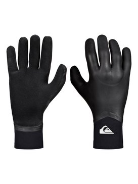 2mm Highline Neogoo - Wetsuit Gloves for Men  EQYHN03065