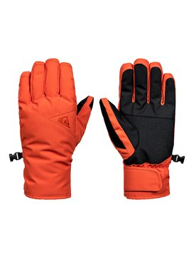 Cross - Snowboard/Ski Gloves for Men  EQYHN03076