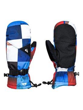Mission - Snowboard/Ski Mittens  EQYHN03078