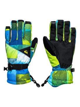 Mission - Snowboard/Ski Gloves  EQYHN03079