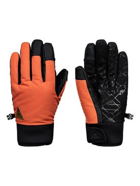 Method - Snowboard/Ski Gloves for Men  EQYHN03082