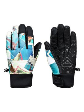 Method - Snowboard/Ski Gloves for Men  EQYHN03082