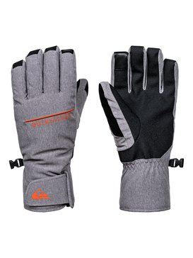Freefall - Snowboard/Ski Gloves for Men  EQYHN03083