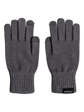 Octove - Gloves  EQYHN03093