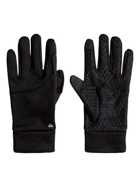 Toonka - Gloves for Men  EQYHN03101