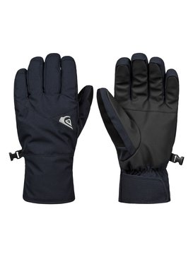 Cross - Ski/Snowboard Gloves for Men  EQYHN03113