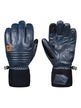 TR Natural GORE-TEX® - Ski/Snowboard Gloves for Men  EQYHN03114