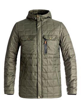 Cruiser - Insulator Jacket  EQYJK03327