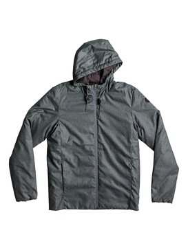 Woola Mai - Water-Repellent Puffer Jacket  EQYJK03345