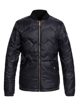Cruiser - Water Resistant Insulator Jacket  EQYJK03402