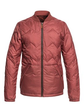 Cruiser - Water-Resistant Insulator Jacket for Men  EQYJK03402
