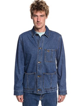 Rad Trad - Denim Jacket for Men  EQYJK03444