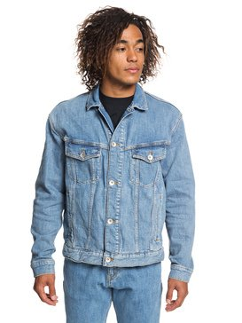 Originals - Denim Jacket for Men  EQYJK03466