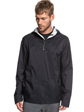 Adapt - Water-Repellent Anorak for Men  EQYJK03474