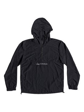 THE ST COMP ANORAK  EQYJK03485