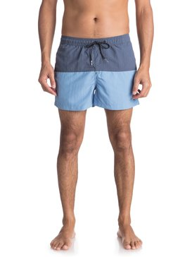 "Five Oh 15"" - Swim Shorts  EQYJV03291"