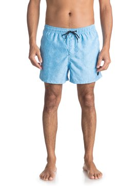 "Acid 15"" - Swim Shorts  EQYJV03307"