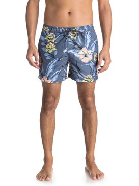 "Pua 15"" - Swim Shorts  EQYJV03311"