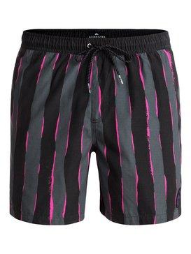 """Mad 17"""" - Swim Shorts  EQYJV03315"""