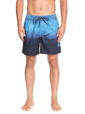 "Heaven 17"" - Swim Shorts for Men  EQYJV03401"