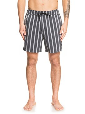 World Force - Swim Shorts  EQYJV03528