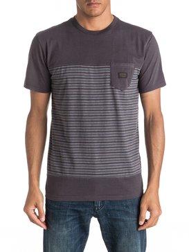 Full Tide - Pocket T-Shirt  EQYKT03514