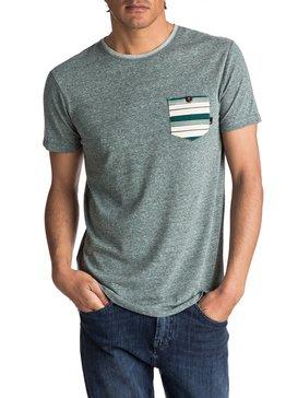Norah Kan - T-Shirt  EQYKT03604