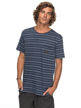 Zermet - T-Shirt for Men  EQYKT03680