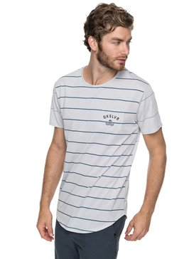 Caper Rocks - T-Shirt for Men  EQYKT03682