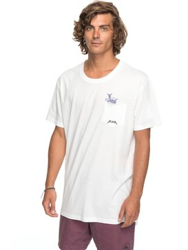 Skumel - T-Shirt for Men  EQYKT03696