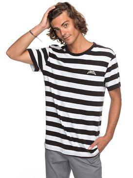 Cloud Guy - T-Shirt for Men  EQYKT03700