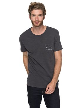 Vancheck - Pocket T-Shirt  EQYKT03706