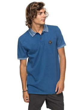 Polebreak - Polo Shirt  EQYKT03713